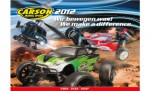 Carson Katalog 2012 Carson 990141 500990141