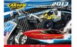 Carson Katalog 2013 Carson 990203 500990203