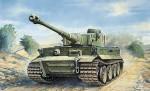 1:35 TIGER I Ausf. E/H1 Carson 286 510000286