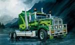 1:24 Australischer Truck Carson 719 510000719