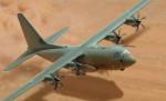 1:48 Hercules C-130J C5 Carson 2746 510002746
