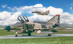 1:48 F-4E Phantom II Carson 2770 510002770