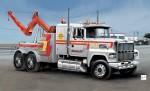1:24 US Abschlepp-Truck Carson 3825 510003825