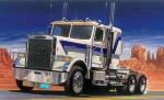 1:24 Freightliner FLC Carson 3859 510003859