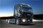1:24 IVECO STRALIS Active Space Carson 3869 510003869