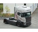 1:24 Scania R730 Streamline 4x2 Carson 3906 510003906