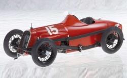 1:12 FIAT 806 Grand Prix Carson 4702 510004702