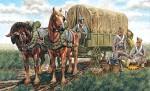 1:72 Napoleonisches Kriegszubeh�r Carson 6017 510006017