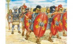 1:72 Römische Infanterie 1./2. Jhdt. Carson 6021 510006021