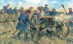 1:72 Union Artillerie Carson 6038 510006038