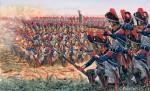 1:72 Napoleon.Kriege - Franz.Grenadiere Carson 6072 510006072
