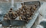 1:35 Figuren-Set U.S. Infanterie an Bord Carson 6522 510006522