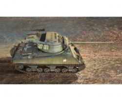 1:35 M36B1 Tank Destroyer Carson 6538 510006538