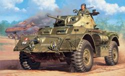 1:35 US Staghound Mk.I Carson 6552 510006552