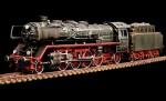 1:87 Lokomotive BR41 Carson 8701 510008701