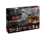 1:35 Panther Ausf. G WoT Carson 36506 510036506