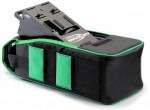 Starterbox Tasche Carson 2010172 552010172