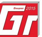 Hauptkatalog 52FS Graupner DZ10625