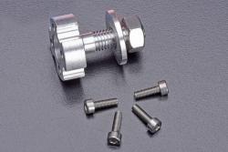Std.Prop.Adaptor Quantum II 40 ripmax E-EMPDS2