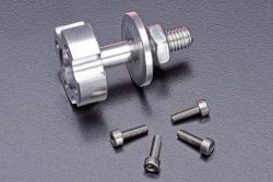 Std.Prop.Adaptor Quantum II 55-61 ripmax E-EMPDS3