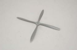 APC 11 x 9 4-Blatt Propeller APC