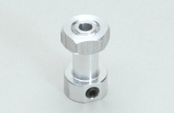 Impeller Adapter - Salto STM