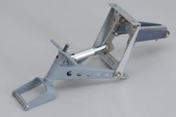 Sc.Ret. T/W w/Fork&Cylinder 2 /Ea Robart F-RB160WC-SP