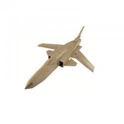 FT X-29 Graupner FT4138 Flite Test
