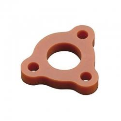 Isolator /49469450 Graupner 1420.21A