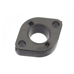 Isolator /28169450 Graupner 1422.21A