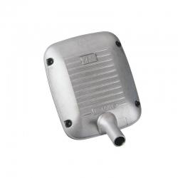 Schalldämpfer /27426010 Graupner 1422.33