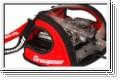 Windschutz f. Handsender zu Pult Nr.3101 Graupner 3097.1