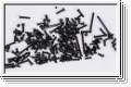 Schraubensatz Graupner 90048.79
