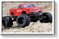 WP MONSTERTRUCK 4WDM 1:8 Typ HILTI Graupner 90165.RTR
