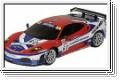 WP FERRARI F430 GT2ECOSSE 4WD Graupner 90335