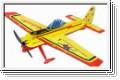 YAK 55 m Gernot Bruckmann Design Spannweite ca. 900 mm Graupner