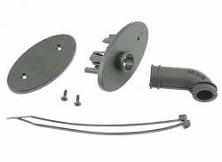 Luftfiltersatz Graupner H86040