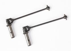 CVD-Kardangelenke hinten 2 Stück Graupner HOP.0009