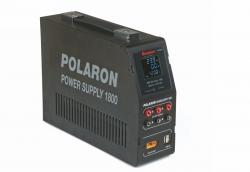 Polaron Netzteil1800W 24V DC Graupner S2021