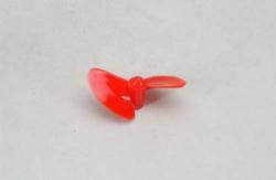 55.0mm 2Bl LH 2BA Nylon X Schraub RActive