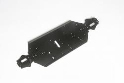 Chassi Elektro Graupner H11121