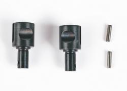 Differenzialausgänge Graupner H40003