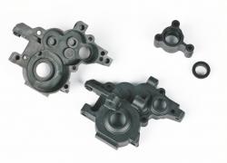 Getriebegehäuse Graupner H40005