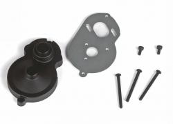Motormontageplatte Graupner H40029