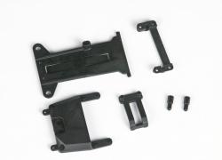 Akkuhalter Graupner H40030