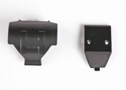 Front und Heckrammer Graupner H40031