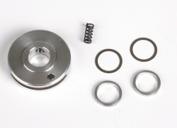 Kupplungs-Set HyperGT Graupner H84176