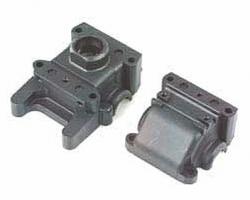 Getriebegehäuse Graupner H87023