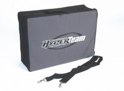 Hobao Carry Bag grau Graupner H87333G