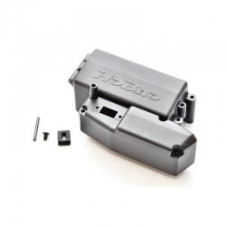 Batterie Box Graupner H87603